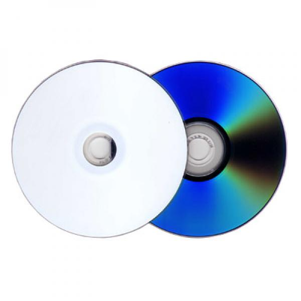 photo relating to Printable Blank Cds named Vast majority Media, DVD Media Greater part, Wholesale Blank DVD Media, Blank